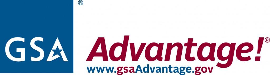 GSAAdvantage